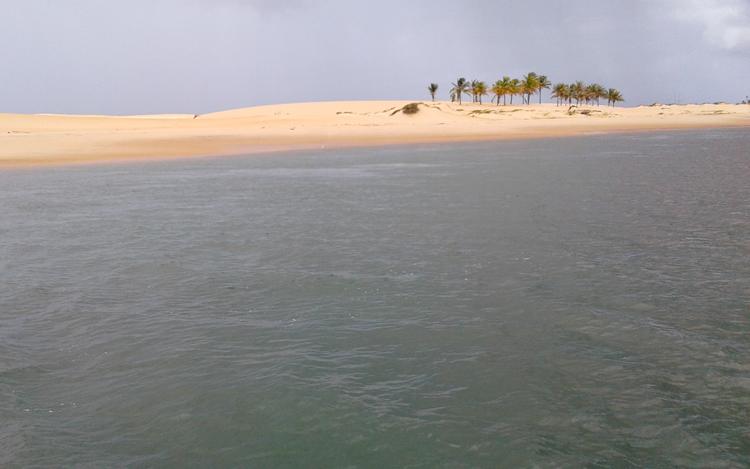 lugares-para-curtir-natureza-encontro-rio-sao-francisco-mar