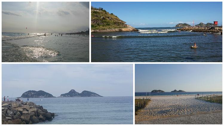 lugares-para-curtir-natureza-praia-da-barra