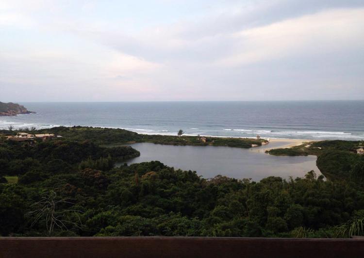 lugares-para-curtir-natureza-praia-do-rosa