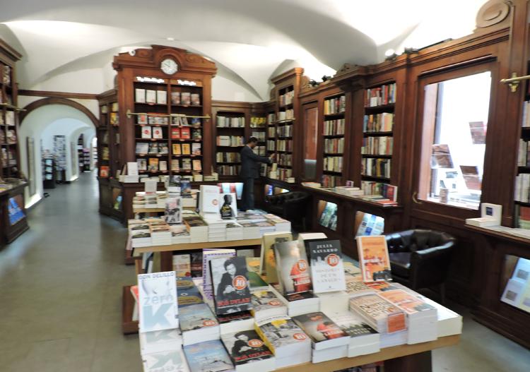 lugares-portugal-literatura-bertrand