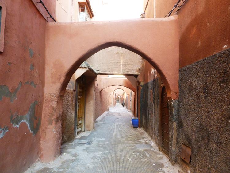 marrakesh-marrocos