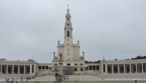 santuario-de-fatima-portugal