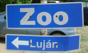 zoo-de-lujan-argentina-1