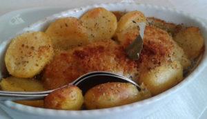 tipico-almoco-portugues-restaurante