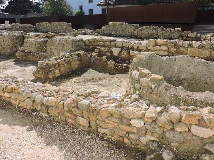 castelo-de-sao-jorge-lisboa-arqueologico1