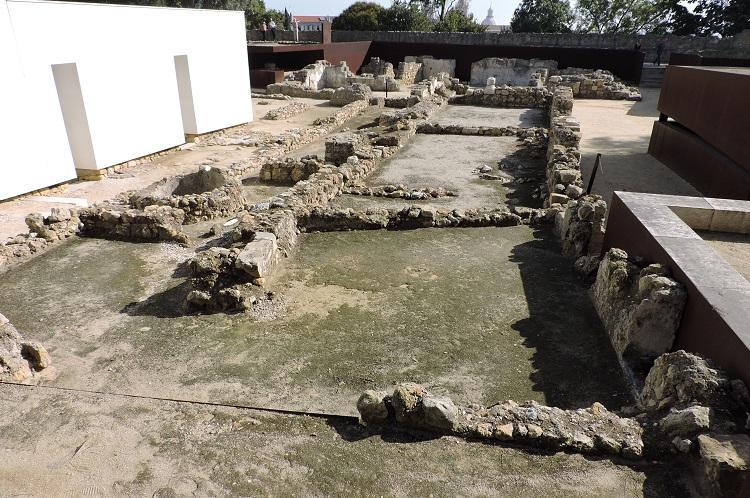 castelo-de-sao-jorge-lisboa-arqueologicos2