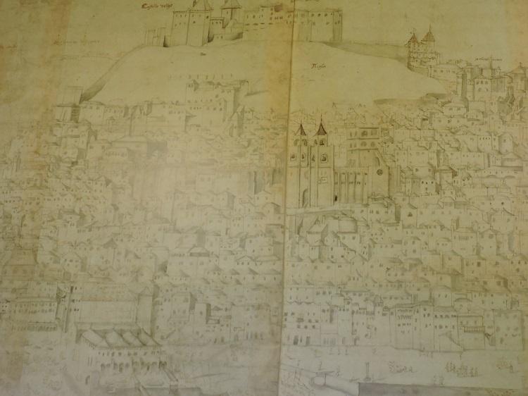 castelo-de-sao-jorge-lisboa-museu