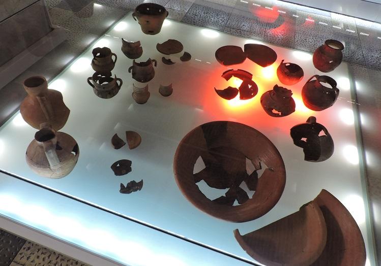 castelo-de-sao-jorge-lisboa-museu2