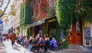 cidades-saborosas-europa