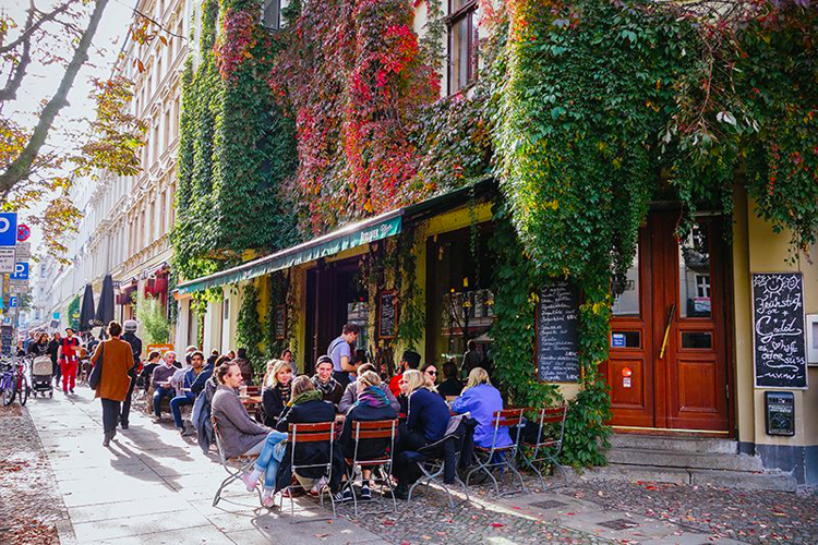 cidades-saborosas-europa-berlim