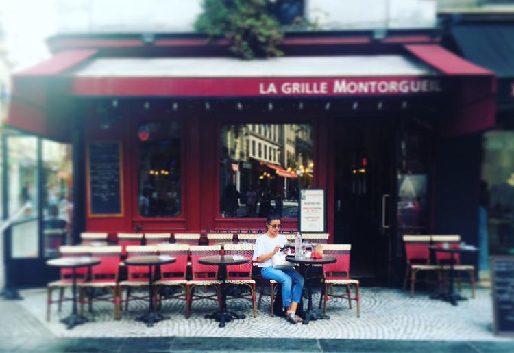cidades-saborosas-europa-paris