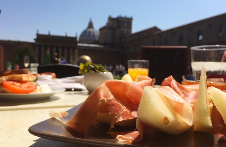 cidades-saborosas-europa-roma