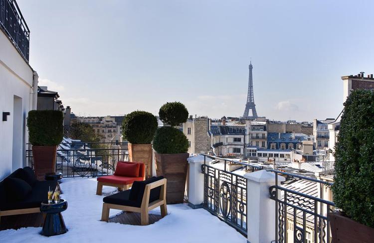 hotel-paris-vista-torre-eiffel