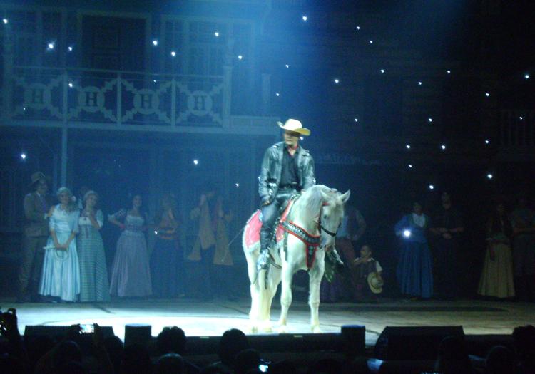 um-dia-beto-carrero-world-sonho-cowboy