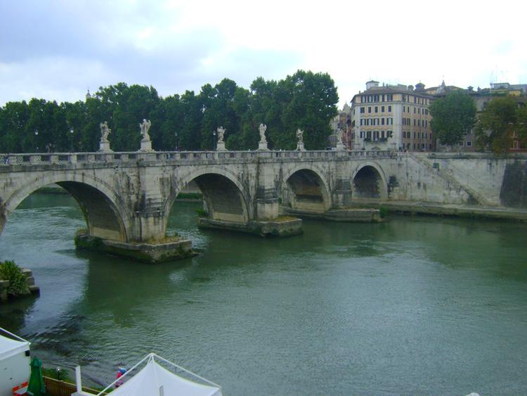 como-visitar-o-vaticano-ponte