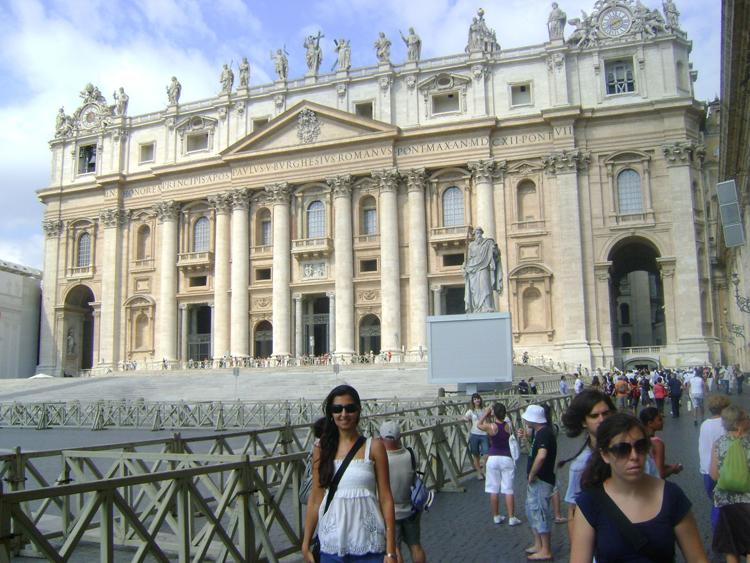 como-visitar-o-vaticano-roupas