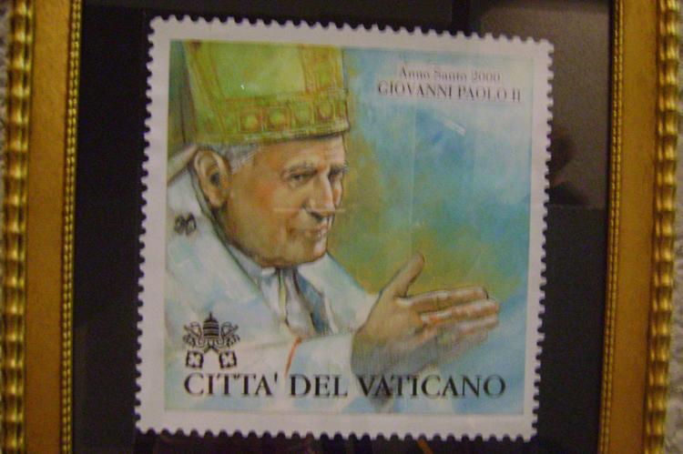 como-visitar-o-vaticano-selo