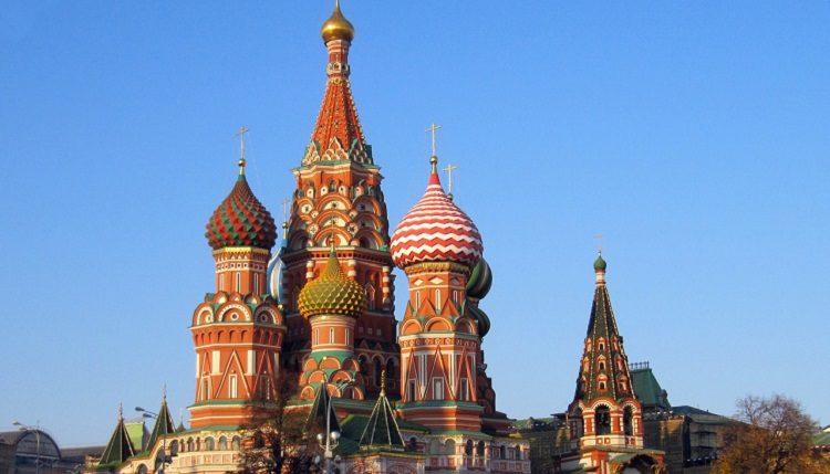 copa-do-mundo-2018-russia