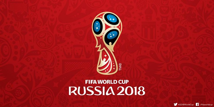 copa-do-mundo-2018-russia-logo