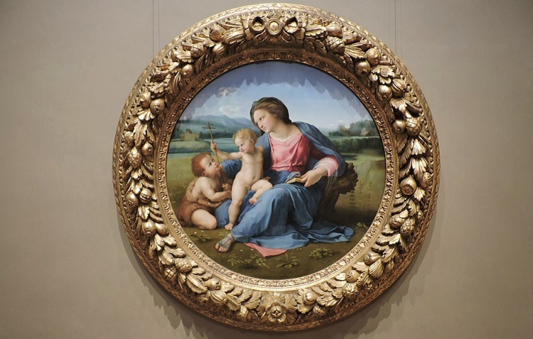 national-gallery-of-art-washignton-obras-1