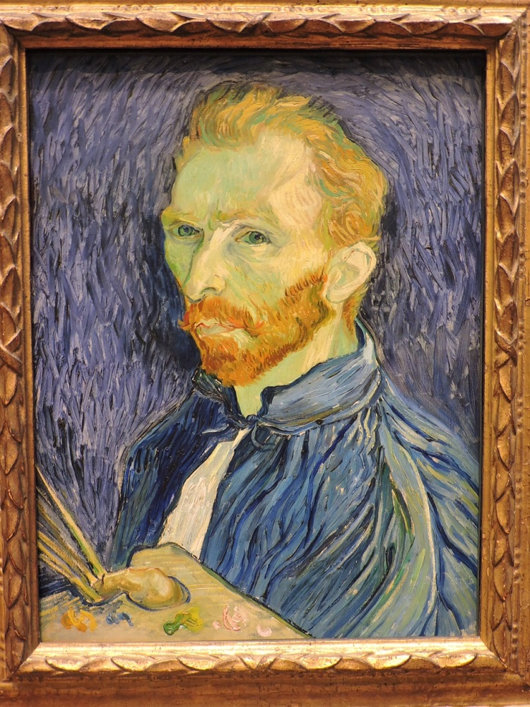national-gallery-of-art-washignton-van-gogh