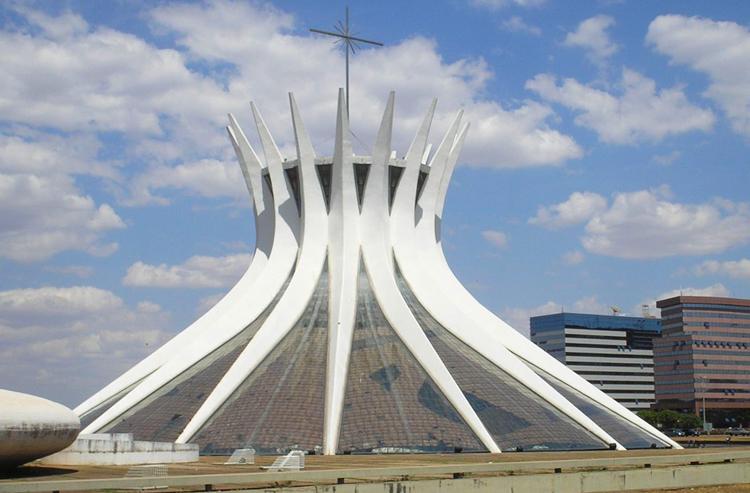 obras-niemeyer-catedral-brasilia