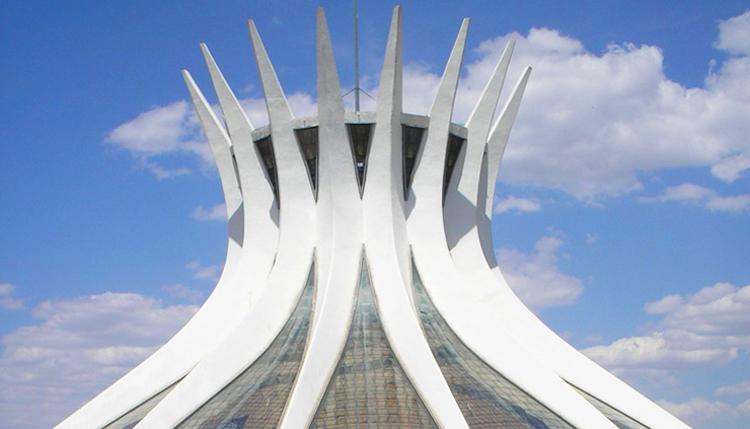 obras-niemeyer-no-brasil