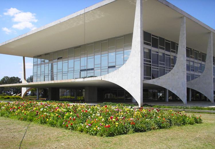 obras-niemeyer-palacio-planalto-brasilia