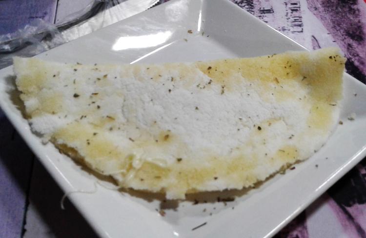onde-comer-aracaju-tapioca
