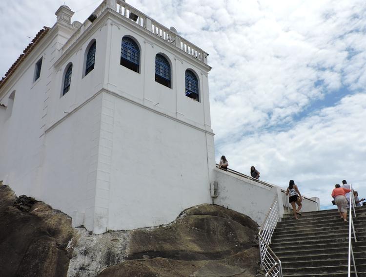 visita-ao-convento-da-penha-es