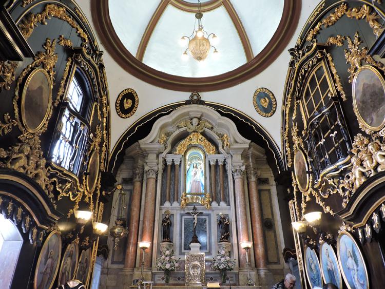 visita-ao-convento-da-penha-igreja