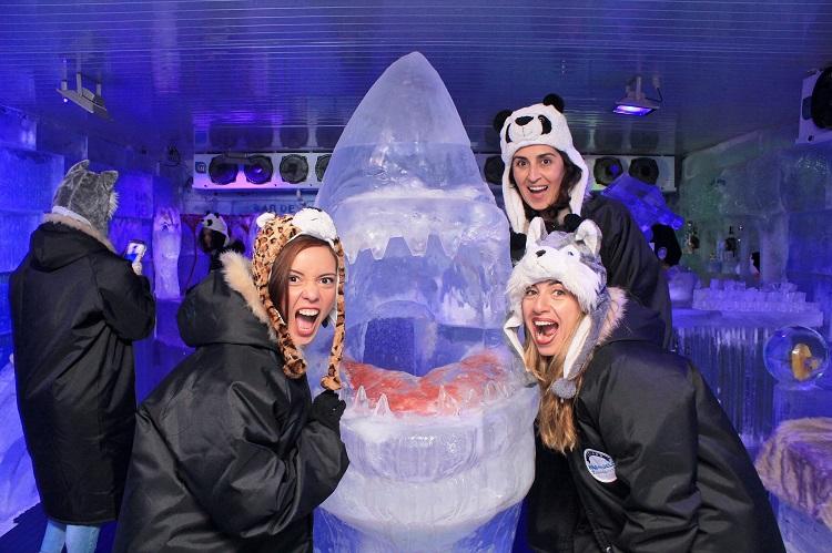 bar-de-gelo-rio-de-janeiro-blogueiras