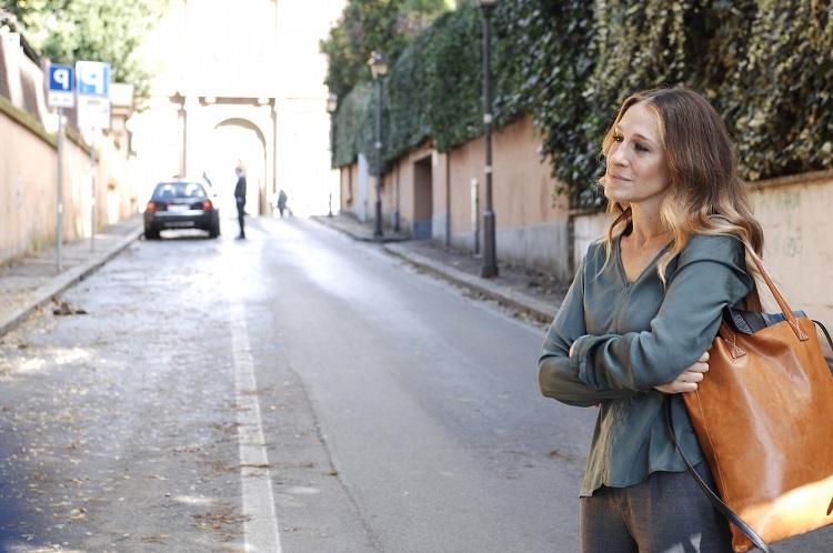 filmes-italia-todos-os-caminhos-levam-a-roma