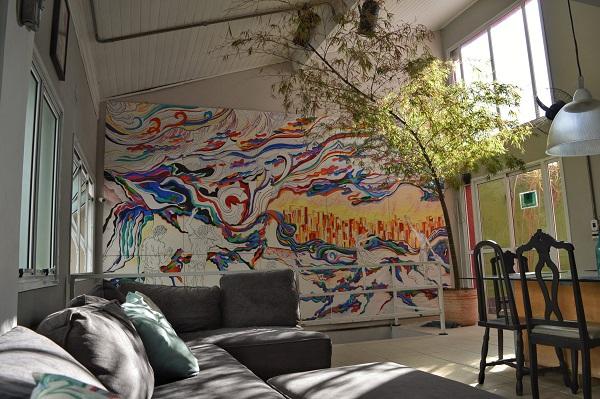 onde-ficar-sp-Viva-Hostel-Design