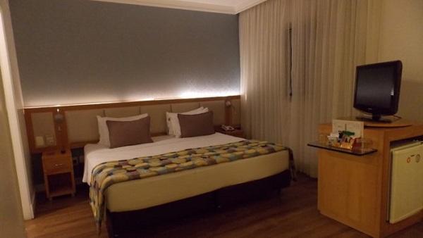 onde-ficar-sp-confort-suites