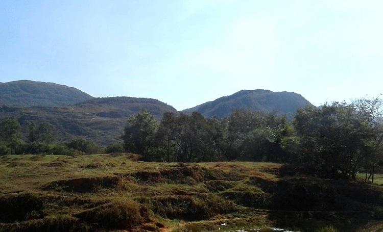 passeio-de-maria-fumaca-paisagem