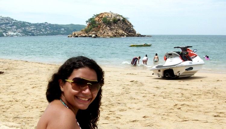 viajar-sozinha-natalia-gomes-1