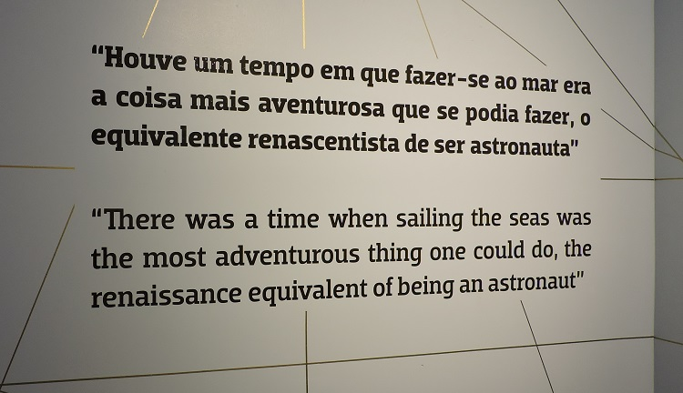 world-of-discoveries-porto-frase