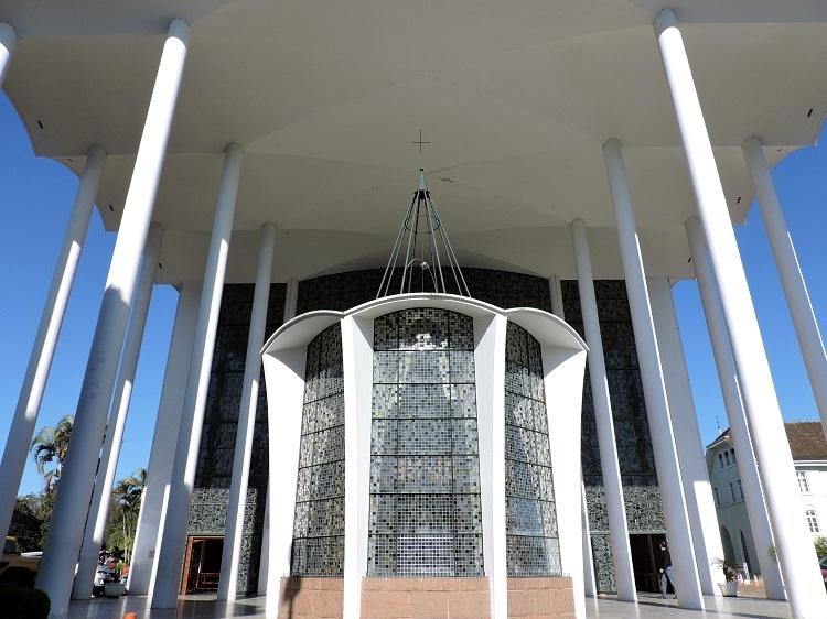 blumenau-fora-oktoberfest-catedral