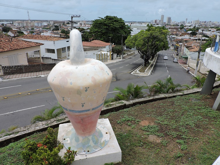 centro-historico-aracaju-colina-santo-antonio
