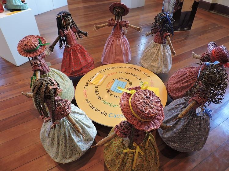 centro-historico-aracaju-cultural-3