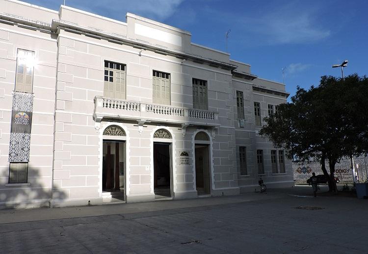 centro-historico-aracaju-cultural