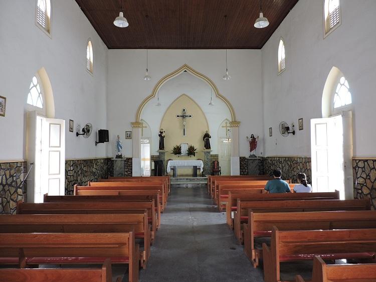 centro-historico-aracaju-igreja-santo-antonio-1