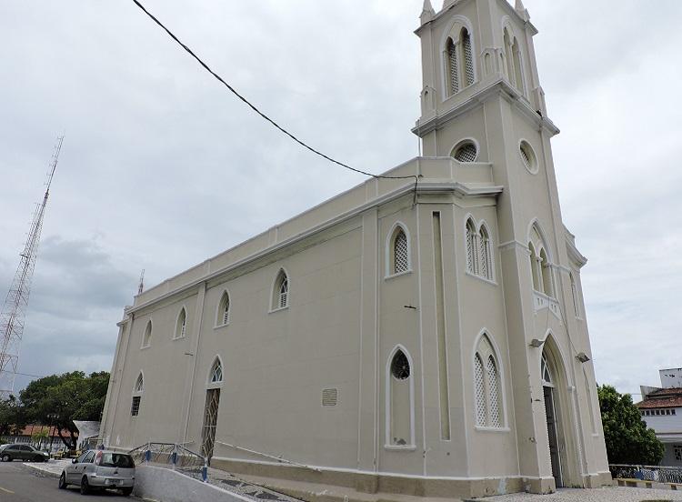centro-historico-aracaju-igreja-santo-antonio