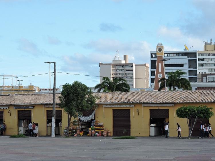 centro-historico-aracaju-mercados-1