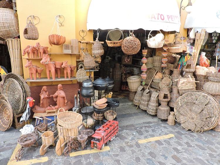 centro-historico-aracaju-mercados-2