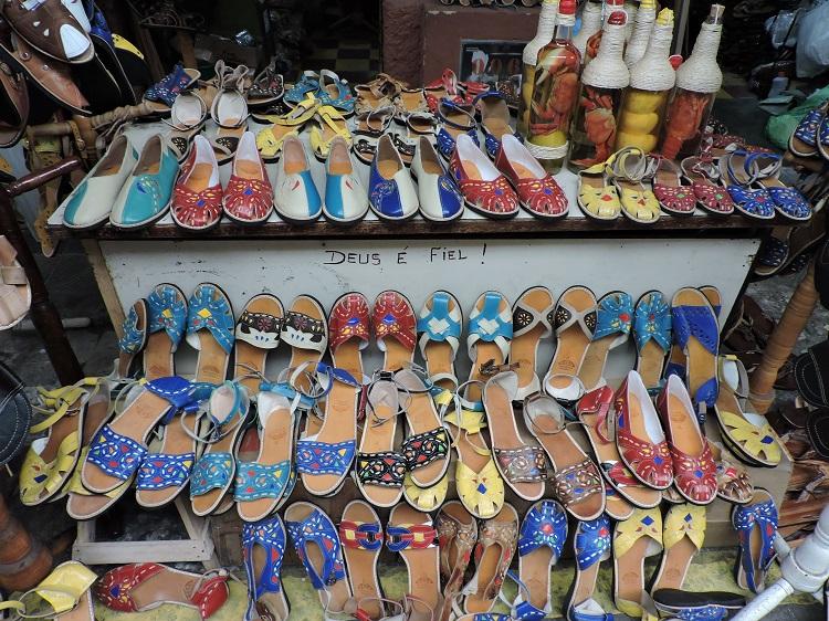 centro-historico-aracaju-mercados-3