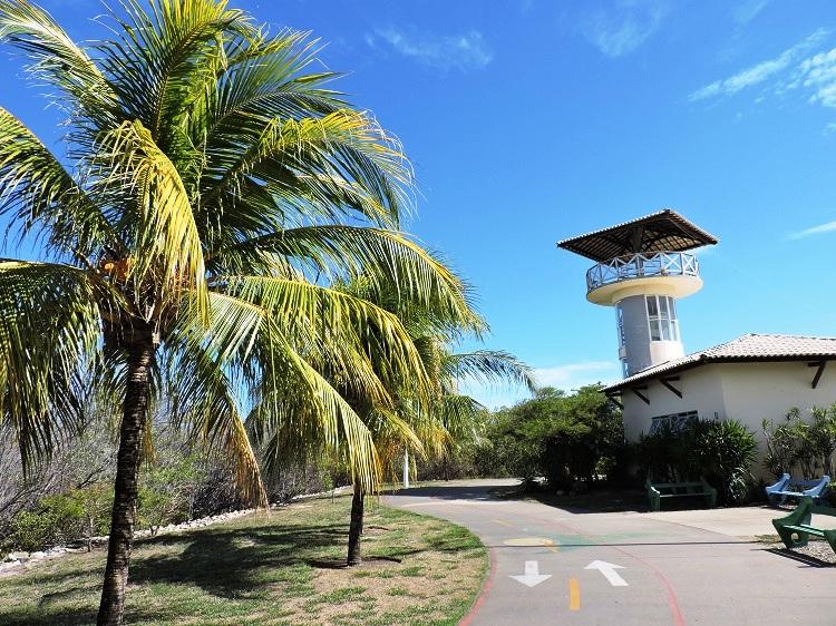 centro-historico-aracaju-mirante