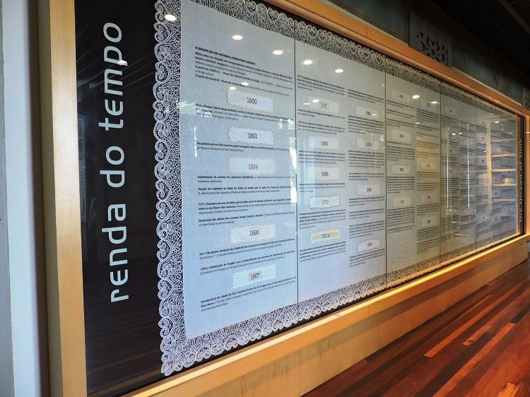 centro-historico-aracaju-museu-gente-sergipana-3