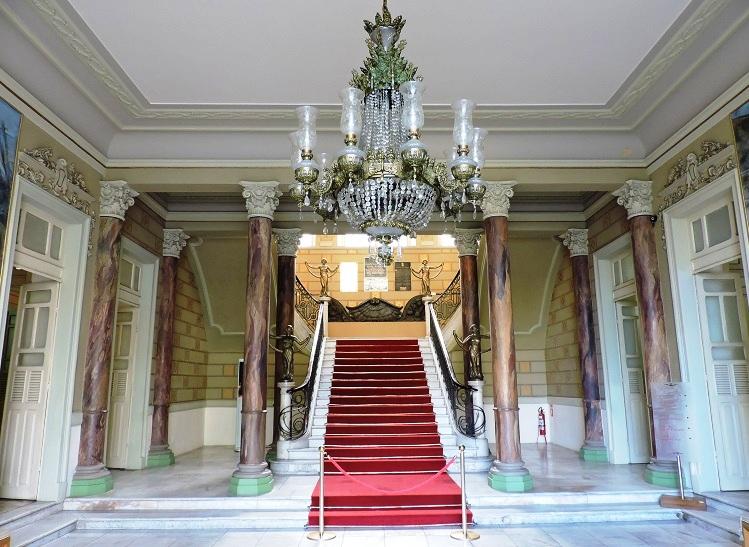 centro-historico-aracaju-palacio-1